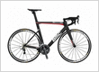 2013 BMC TimeMachine TMR01 Ultegra Bike