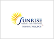 Marvin A. Price, DDS - Sunrise Periodontics