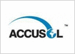 Accusol Technologies Pvt Ltd