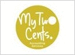 My Two Cents Accounting Services