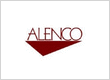 Alenco Replacement Windows