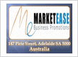 Market Ease Business Promotions Announces New Case Study on Its Website