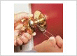 Emergency Locksmith Chula Vista