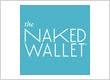 The Naked Wallet