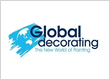 Global Decorating