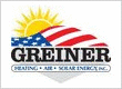 Greiner Heating & Air Conditioning, Inc