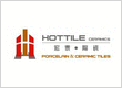 Foshan Hottile Ceramics Co., Ltd.