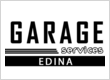 Garage Door Repair Edina