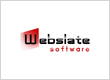 Webslate Software