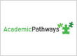 Academic Pathways