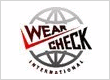 WearCheck Canada Inc