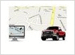GPS Tracking System in Delhi For Truck