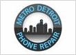 Metro Detroit Phone Repair Livonia