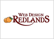 Redlands Web Design