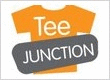 Tee Junction - Custom T-Shirt Printing