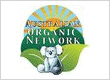 Australian Organic Network Pty Ltd