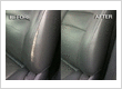 Leather Seat Repair in Sparta New Jersey