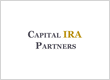 Capital IRA Partners