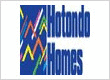 Hotondo Homes in Yass