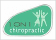 1 on 1 Chiropractic