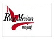 Ridge Meadows Roofing Ltd