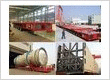 Modular Trailer CHINA HEAVY TRANSPORT EQUIPMENT