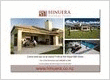 Print Design - Hinuera Stone Ltd.