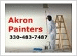 Akron Painters