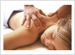 Karen Jacquard Massage Therapy