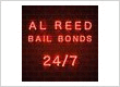 Al Reed Bail Bonds
