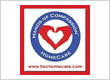 Hands of Compassion Home Care