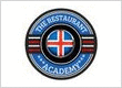 The Restaurant Academy
