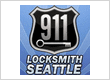 911 Locksmith Seattle