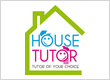 House Tutor - Home Tuition Agency