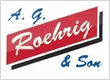 A.G. Roehrig and Son, LLC