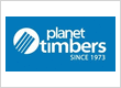 Planet Timbers