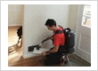 Air Duct Cleaning Hermosa Beach