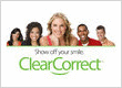 ClearCorrect - Dominion Dental Centre - Dentist Mt Roskill - Dentist Mount Roskill