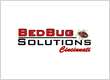 Bed Bug Solutions Cincinnati