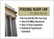 Auto Accident Lawyer North Hollywood