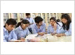 MCA Colleges in Haryana