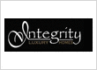 Integrity Luxury Homes