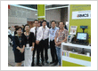 iRMCS at Cards and Payment Asia 2012 with Zebra Technologies