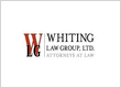 Whiting Law Group, Ltd.
