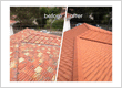 Re-Roofing-Sydney-Neutral-Bay-before-after-by-APT-Roofing