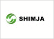 Shimja Engineers & Contractors