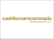 Cash For Cars Coronado