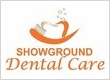 Showground Dental Care