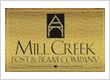 Mill Creek Post & Beam Co