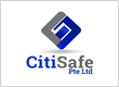 CitiSafe Pte Ltd